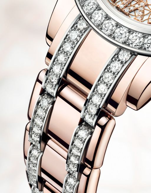 Pearlmaster / lady-datejust_pearlmaster_m80285-0006_bracelet