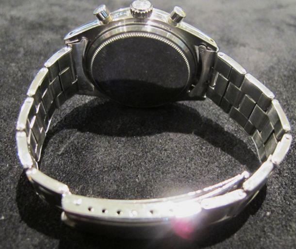 Rolex-6238-Back