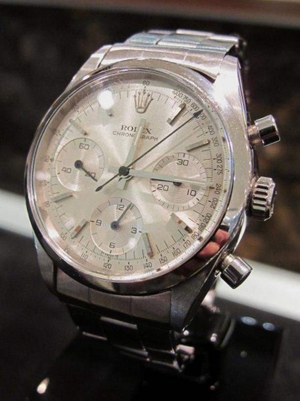 Rolex-6238-Front-II