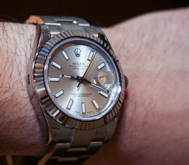 Rolex-Datejust-Day-Date-Watches-1