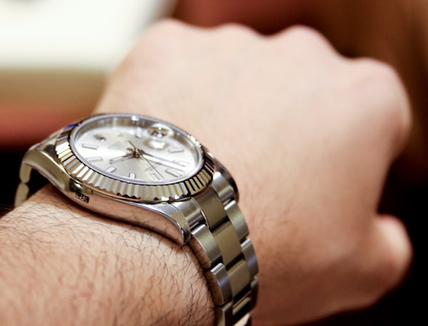 Rolex-Datejust-Day-Date-Watches-13