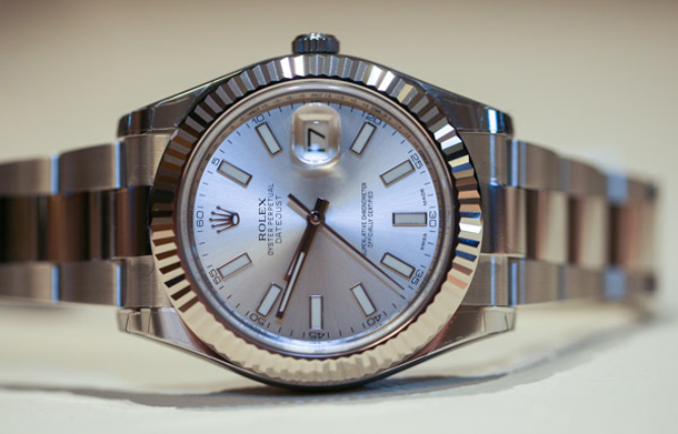 Rolex-Datejust-Day-Date-Watches-17