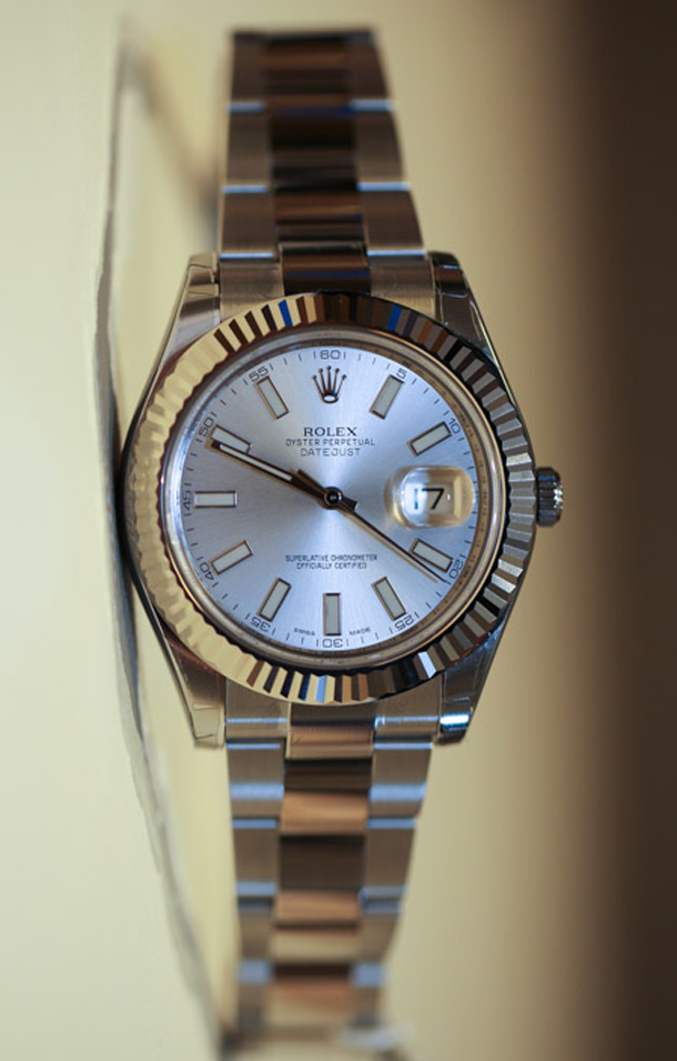 Rolex-Datejust-Day-Date-Watches-18