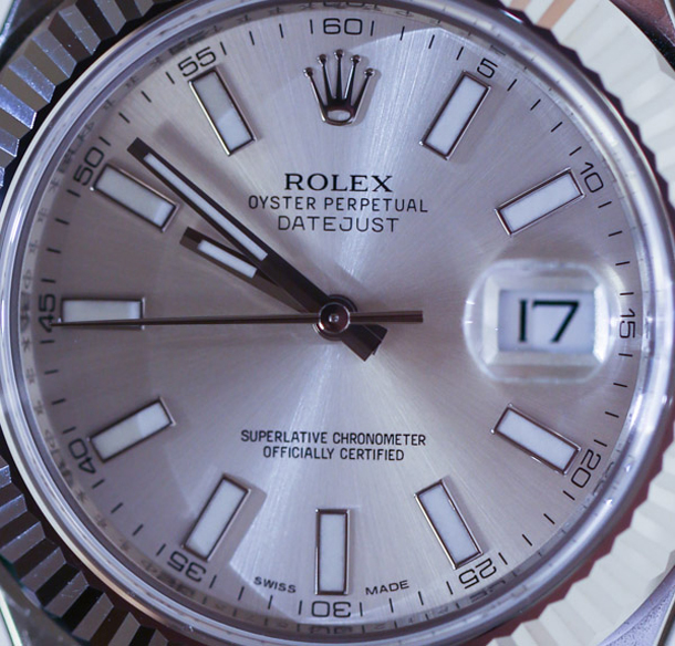Rolex-Datejust-Day-Date-Watches-21