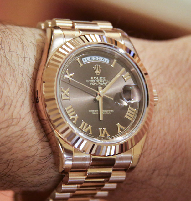 Rolex-Datejust-Day-Date-Watches-28
