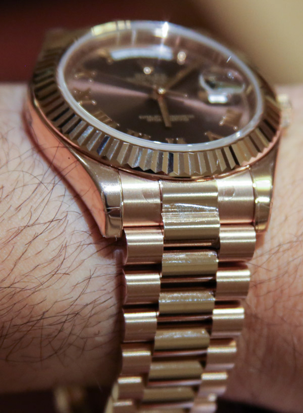 Rolex-Datejust-Day-Date-Watches-29