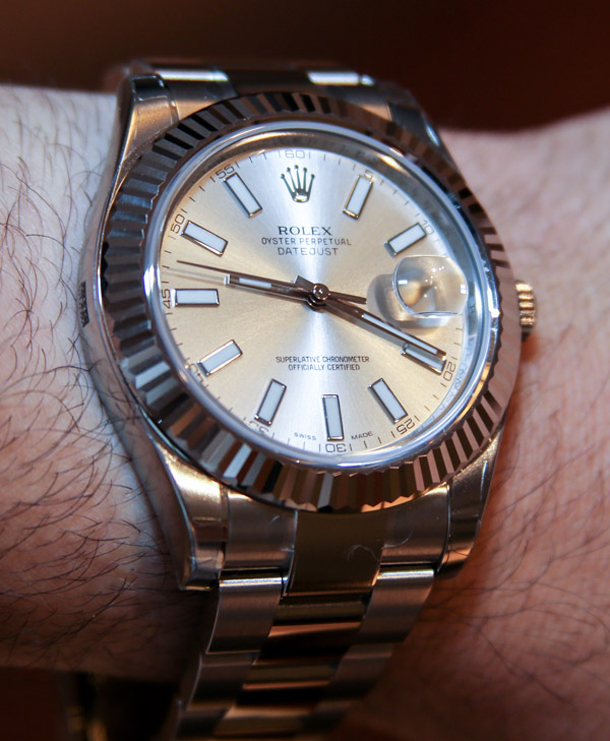Rolex-Datejust-Day-Date-Watches-3