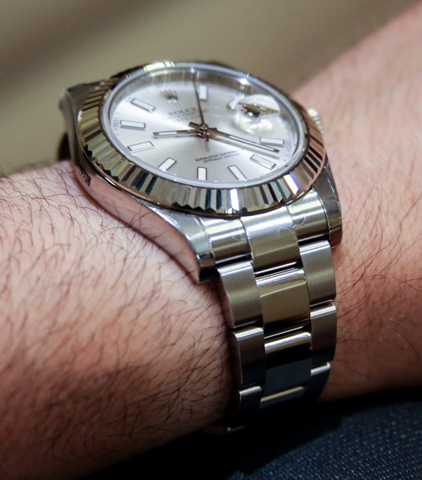 Rolex-Datejust-Day-Date-Watches-7