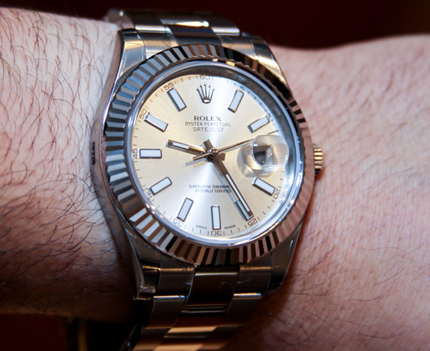 Rolex-Datejust-Day-Date-Watches-9