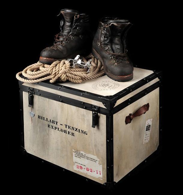 tenzing/Rolex-Hillary-Tenzing-Explorer-Crate-boots