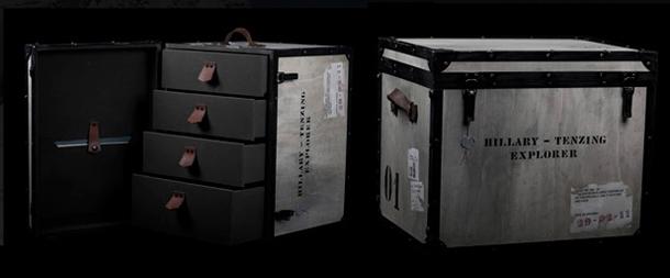 tenzing/rolex-hte-crate