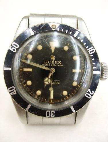Rolex_6