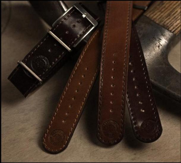 hillary-tenzing-explorer-nato-straps