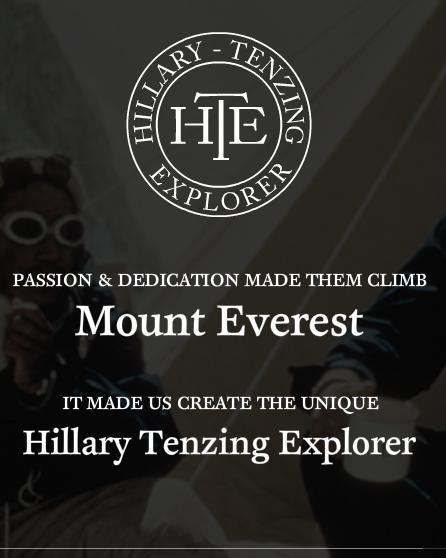 hillary-tenzing-rolex-explorer