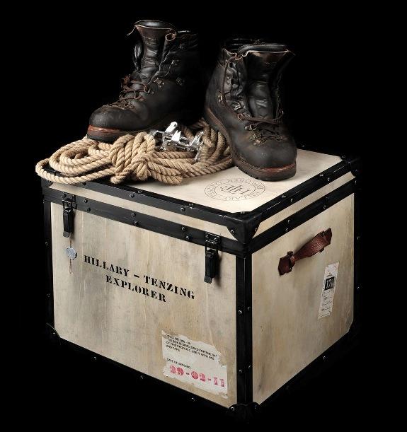 Rolex-Hillary-Tenzing-Explorer-Crate-boots
