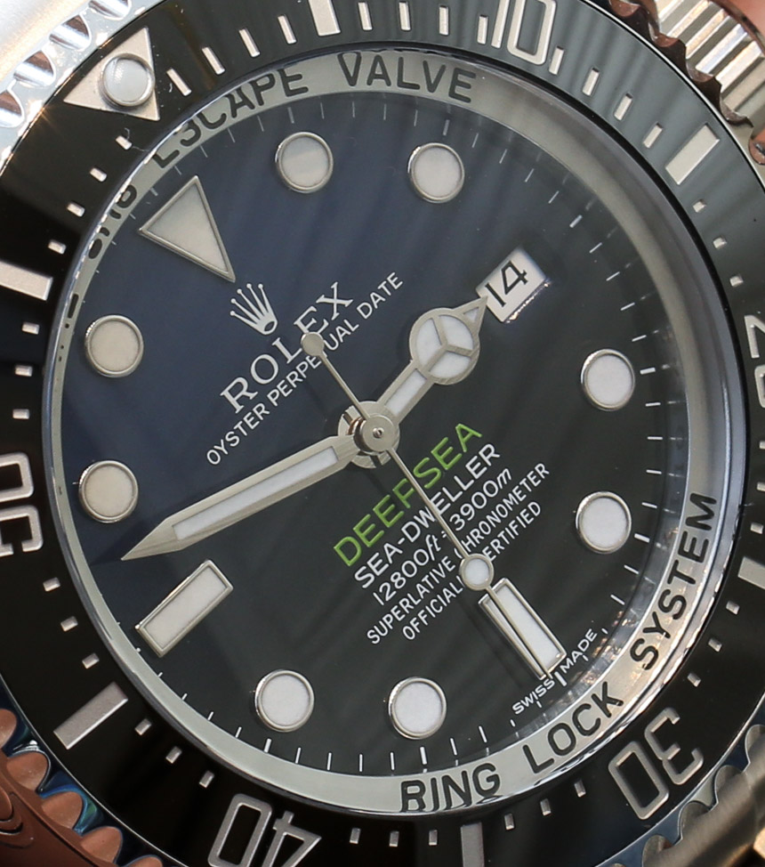 Rolex-Deepsea-D-Blue-116660-watch-12