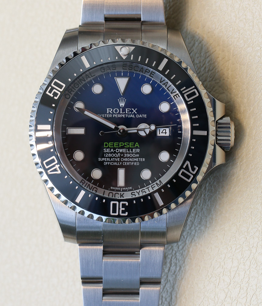 Rolex-Deepsea-D-Blue-116660-watch-16