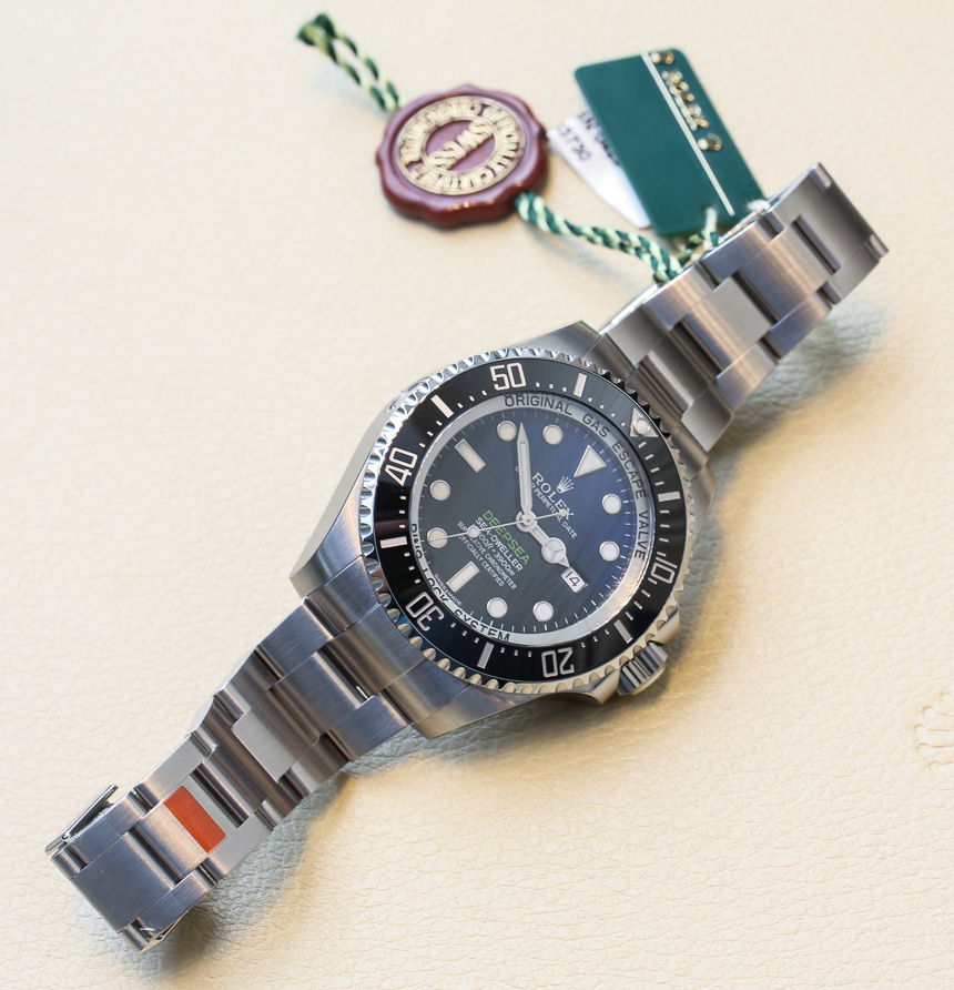 Rolex-Deepsea-D-Blue-116660-watch-4
