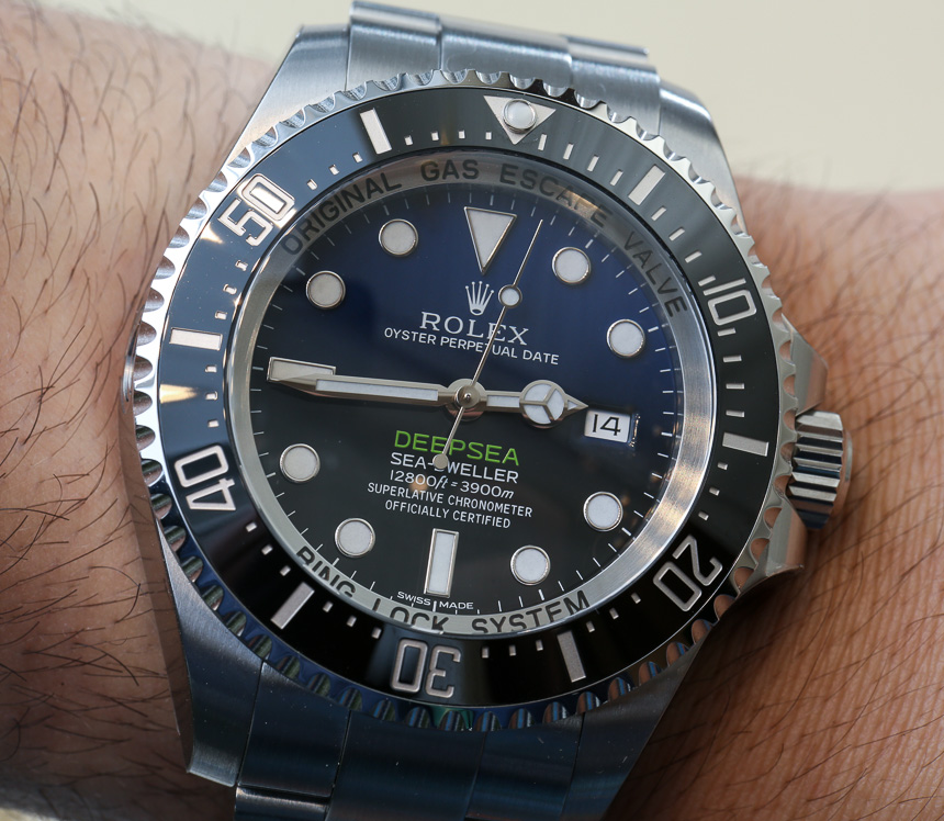 Rolex-Deepsea-D-Blue-116660-watch-6