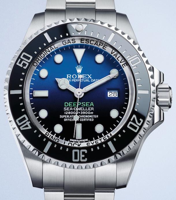 Rolex-Deepsea-Sea-Dweller-D-blue-Dial-10