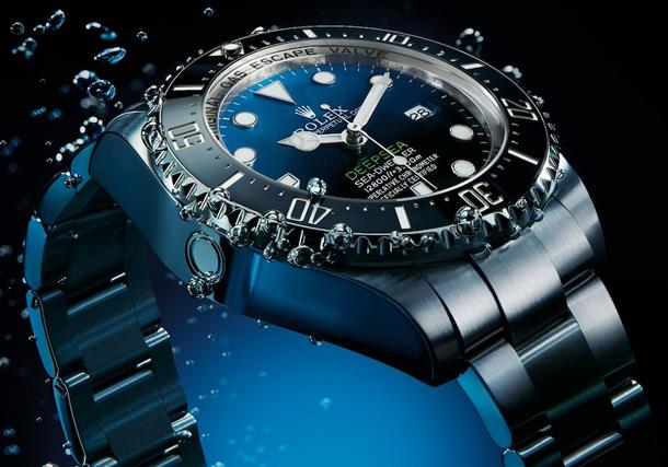 Rolex-Deepsea-Sea-Dweller-D-blue-Dial-14