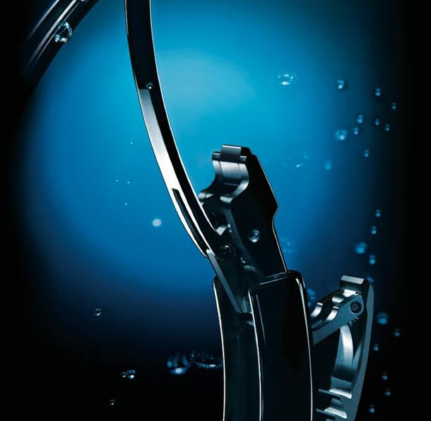 Rolex-Deepsea-Sea-Dweller-D-blue-Dial-16