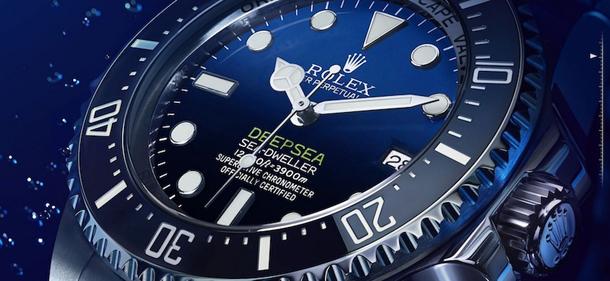 Rolex-Deepsea-Sea-Dweller-D-blue-Dial-3
