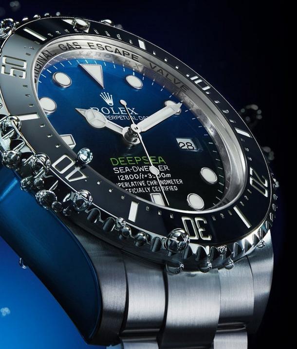 Rolex-Deepsea-Sea-Dweller-D-blue-Dial-4