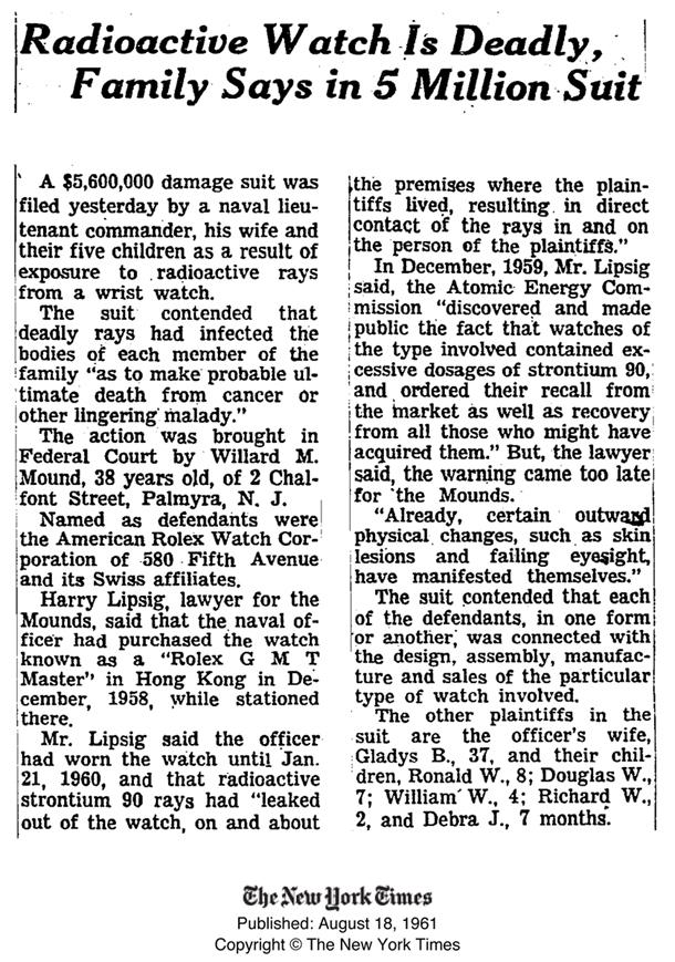NYTimesRolexSuit-1961
