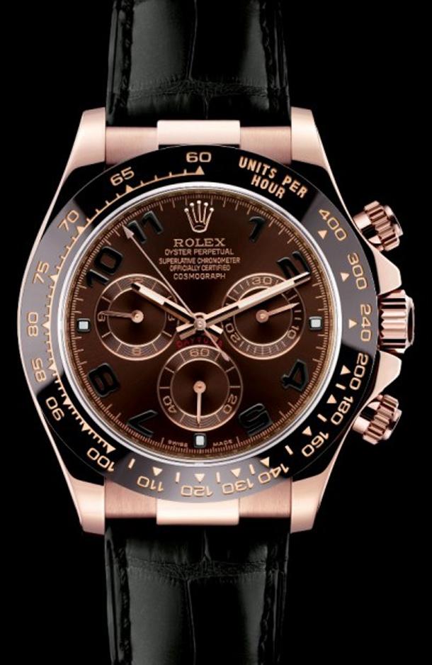 Rolex-DAYTONA-116516LN-403x620