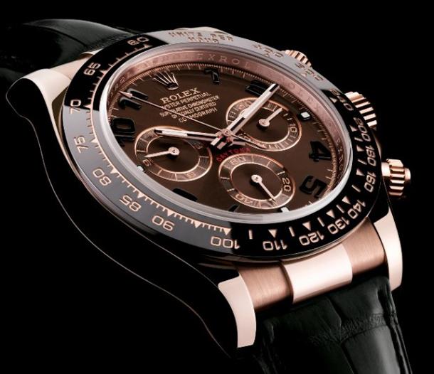 Rolex-DAYTONA-116516LN-angle-620x535