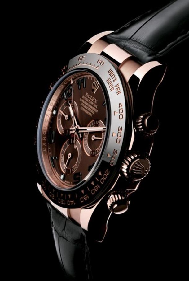 Rolex-DAYTONA-116516LN-top-angle-419x620