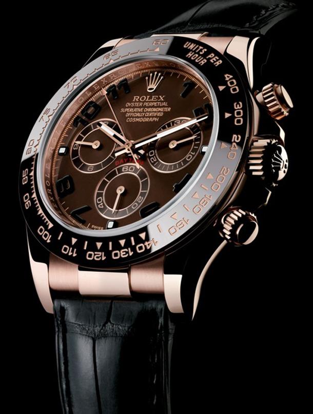 Rolex-DAYTONA_116516LN