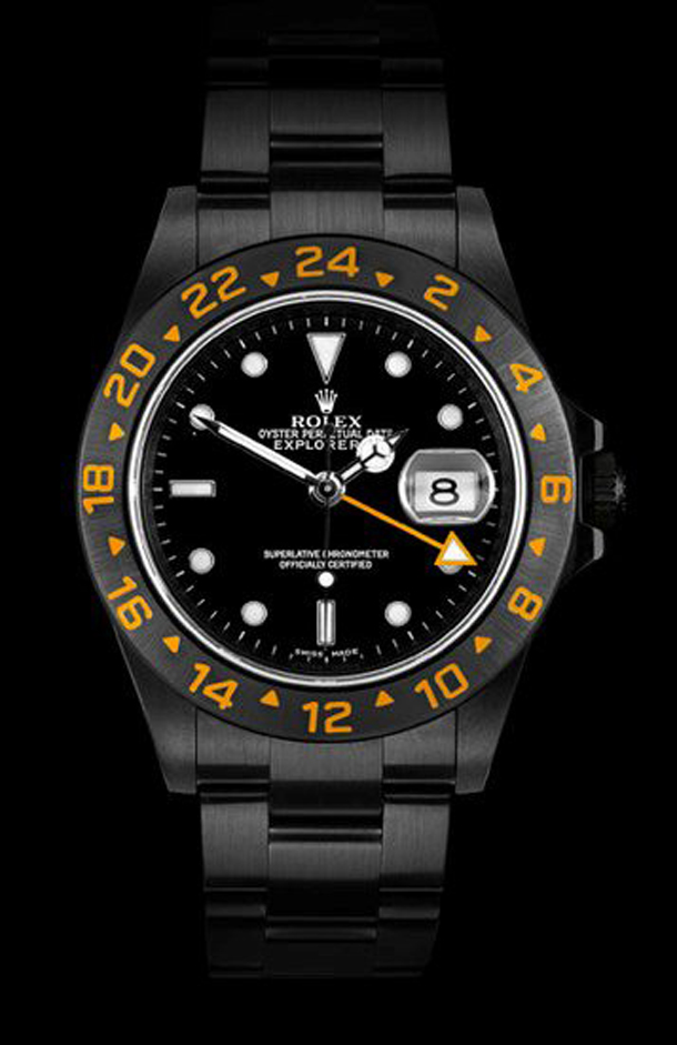 project-x-rolex-explorer-orange-hand