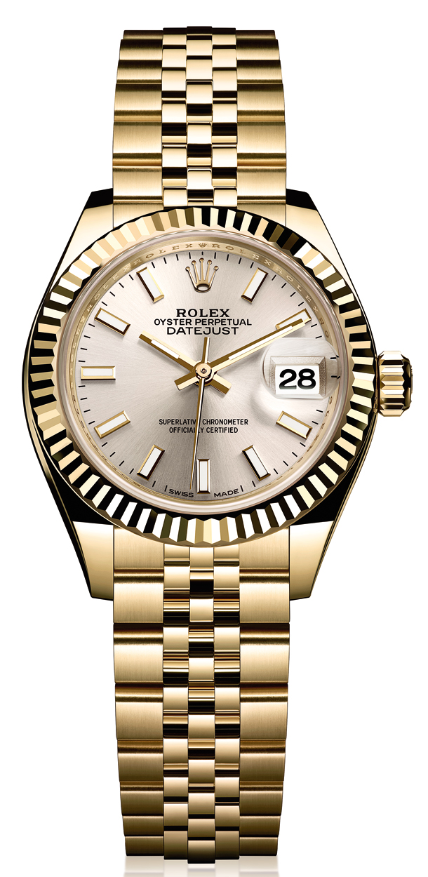 Lady-Datejust_28_279178_007