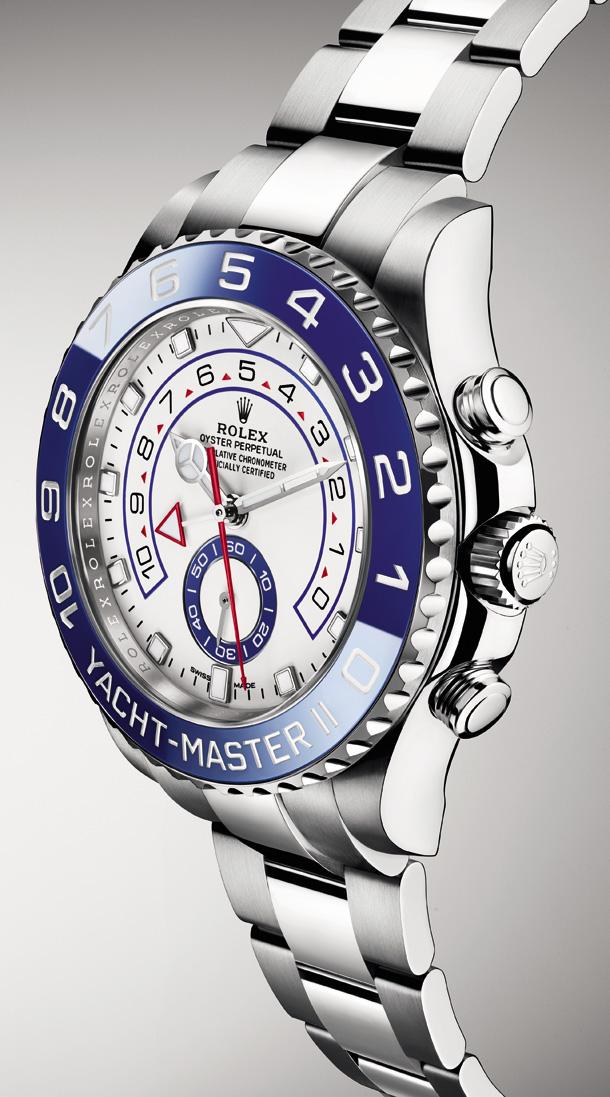 Yacht-Master_II_116680_005