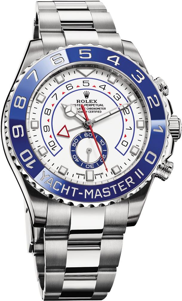 Yacht-Master_II_116680_PK13