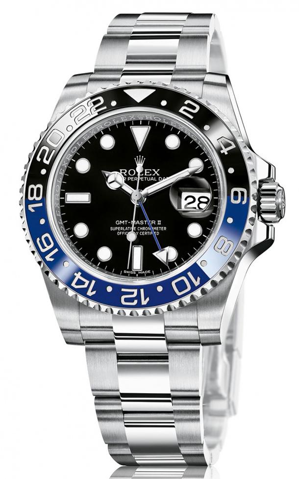 Rolex-GMT-Master-II-blau