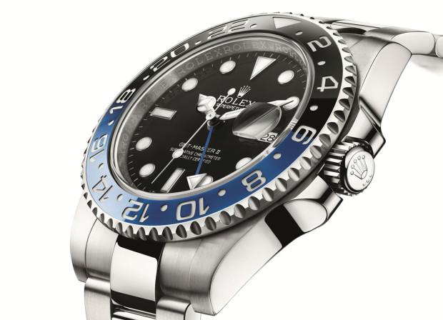 Rolex-GMT-Master-II-steel-blue-black-cerachrom-bezel-620x448
