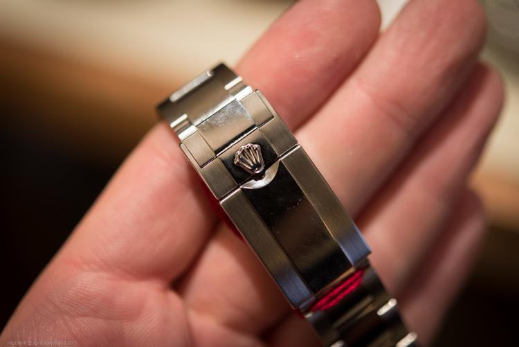 RolexGMTMasterII-3