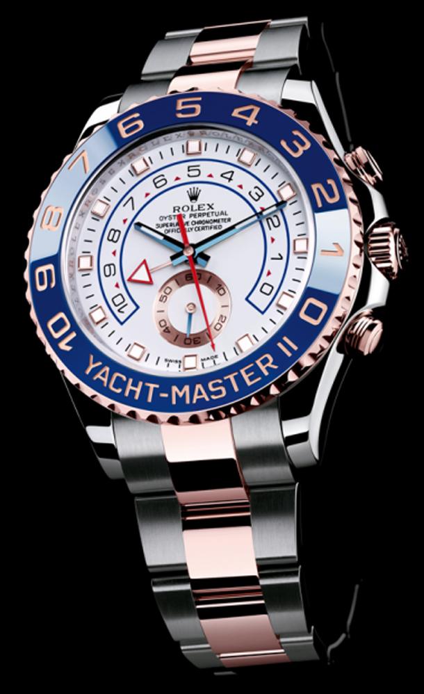 Rolex-116681-yacht-master-ii-379x620