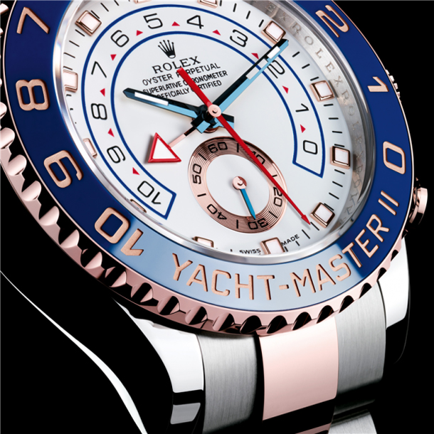 Rolex-116681-yacht-master-ii-close-620x620