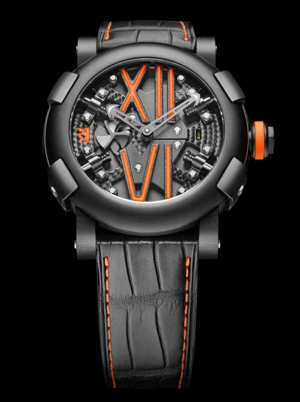 http://luxwatch.ua/other_pictures/News/Romain Jerome/05.06.14/Romain-Jerome-Steampunk-Auto-Colours-1