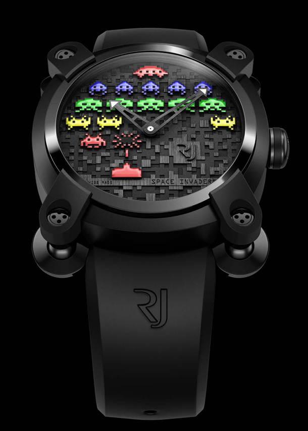 RJ_Space_Invaders_press_release_ENG-1
