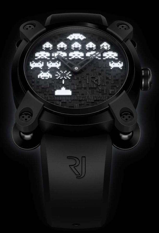 RJ_Space_Invaders_press_release_ENG-2