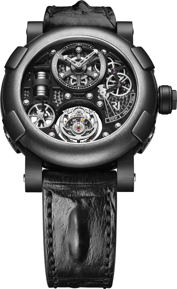RJ_Steampunk_Tourbillon_press_release_EN_LD-1