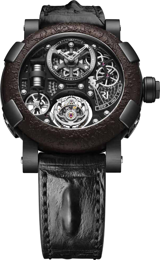 RJ_Steampunk_Tourbillon_press_release_EN_LD-2