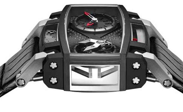 RJ-Romain_Jerome_Moon_Orbiter