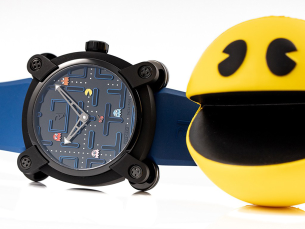 RJ-Pac-Man-Level-III-Watch-04