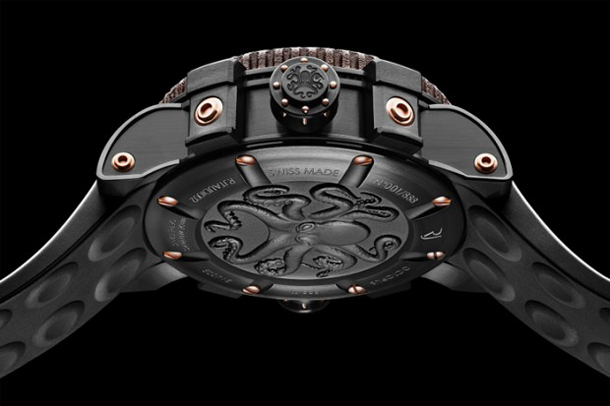 RJ-Romain-Jerome-Octopus-Case